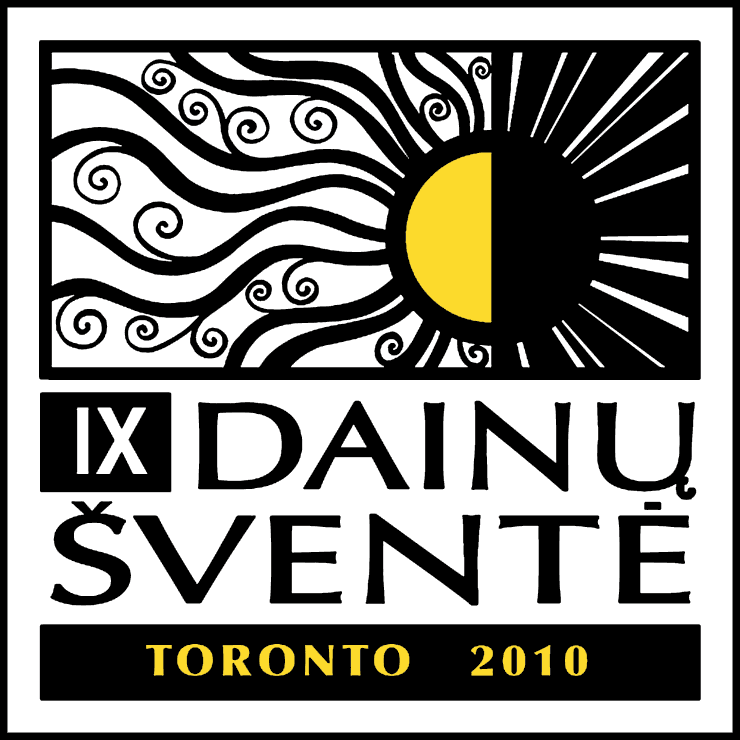 DainuSvente.org