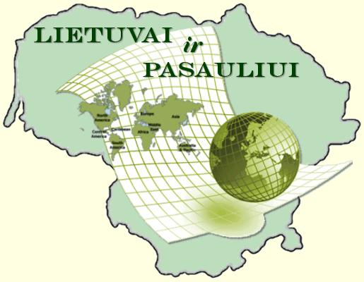 Enciklopedija Lietuvai.lt