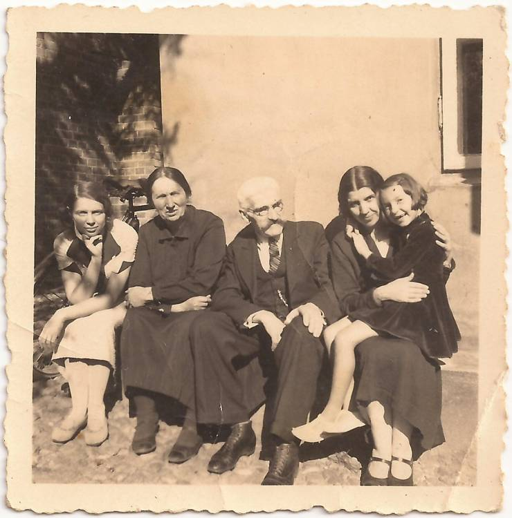 Statkai Kaune 1934 m.