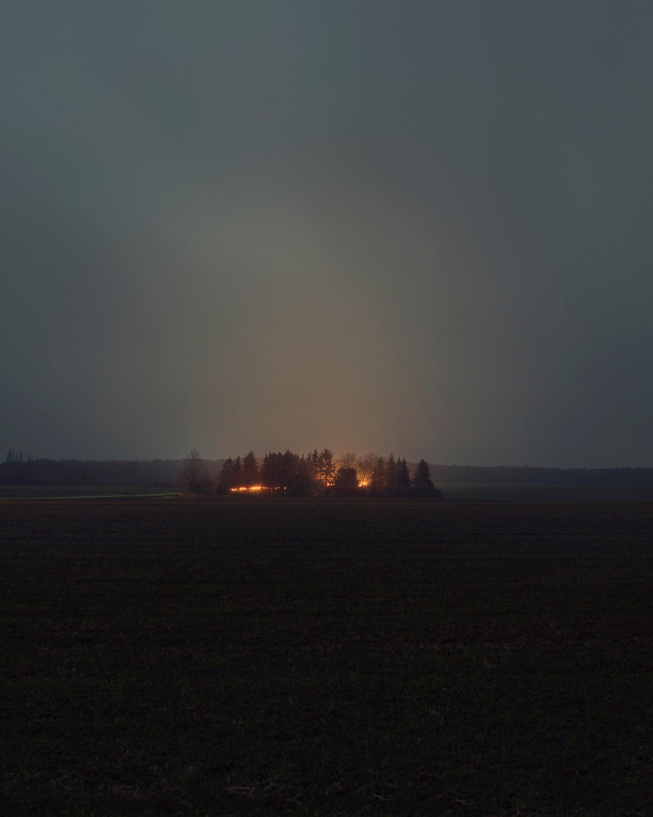 Ilgės Vėlinės Lietuvoje