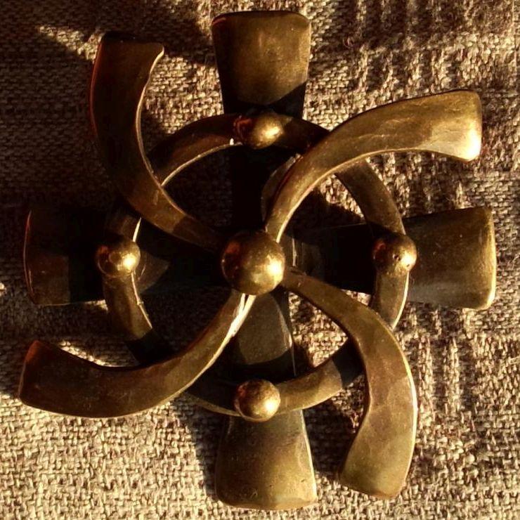 Griaugas griegas grigas grįžulas griežulas kreigas kriauklė krioklys krieg круг