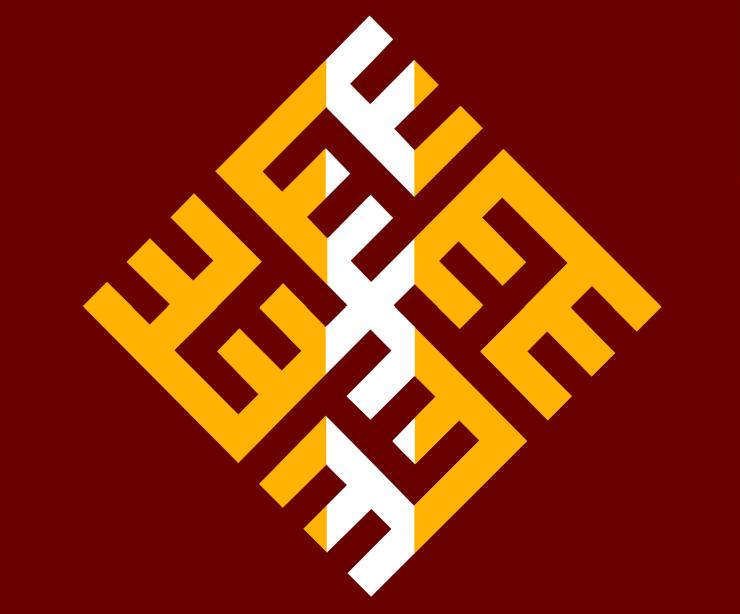 Audronė Mickutė Žemaitijai