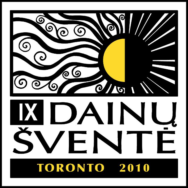 DainuSvente.org