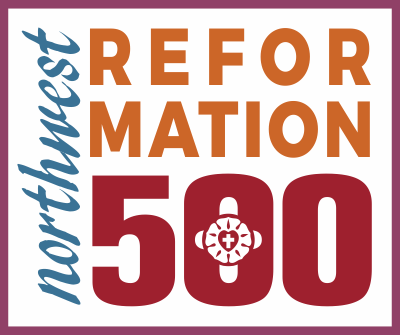 Northwest Reformation 500