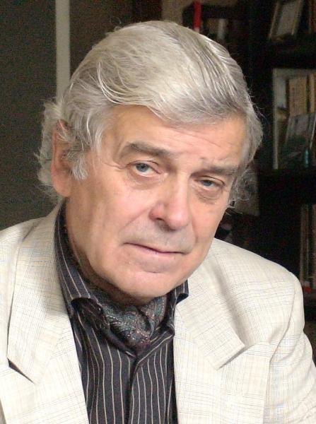 Ferdinandas Kauzonas
